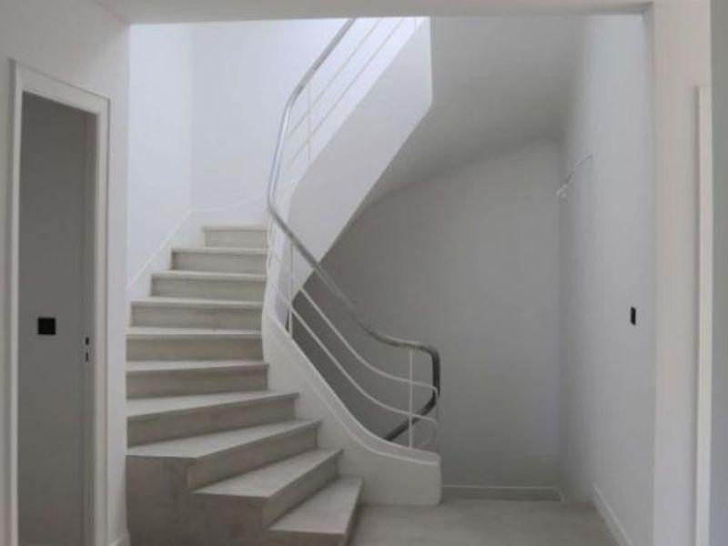 Rental apartment Cassis 10000€ CC - Picture 7