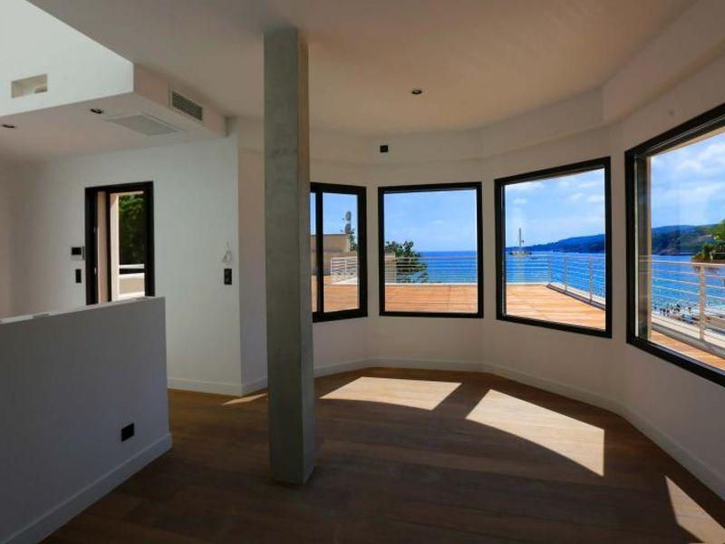 Alquiler  apartamento Cassis 10000€ CC - Fotografía 8