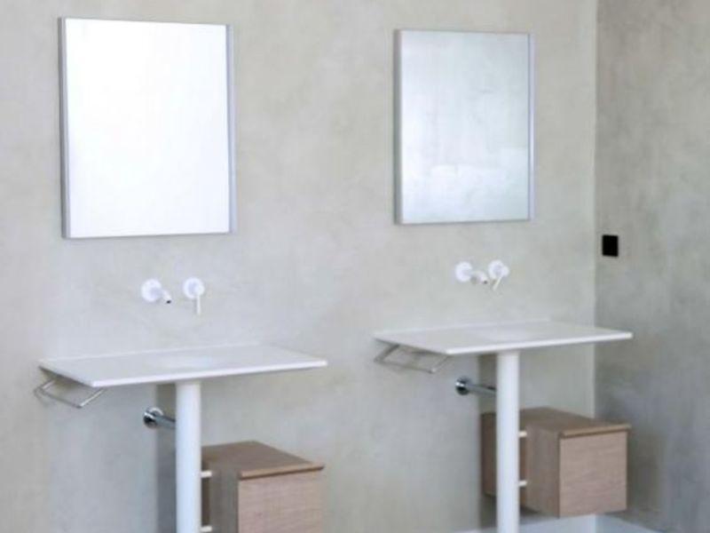 Rental apartment Cassis 10000€ CC - Picture 9