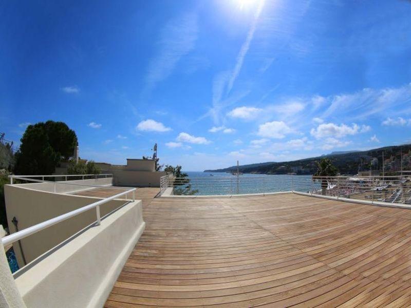 Rental apartment Cassis 10000€ CC - Picture 10