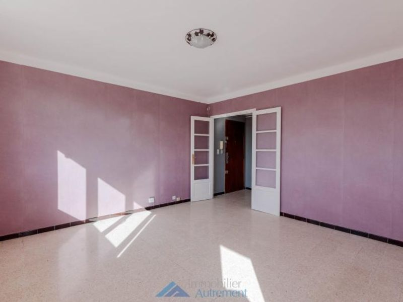 Vente appartement Aix en provence 272 000€ - Photo 2