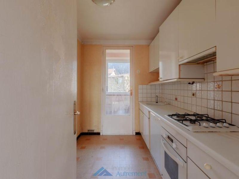 Vente appartement Aix en provence 272 000€ - Photo 3