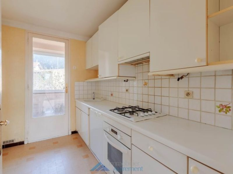 Vente appartement Aix en provence 272 000€ - Photo 4