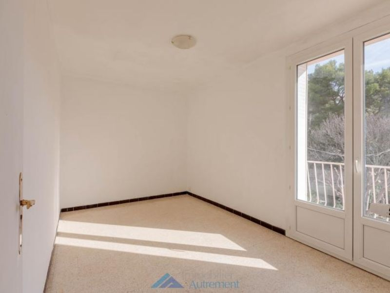 Vente appartement Aix en provence 272 000€ - Photo 5