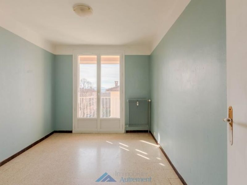 Vente appartement Aix en provence 272 000€ - Photo 6