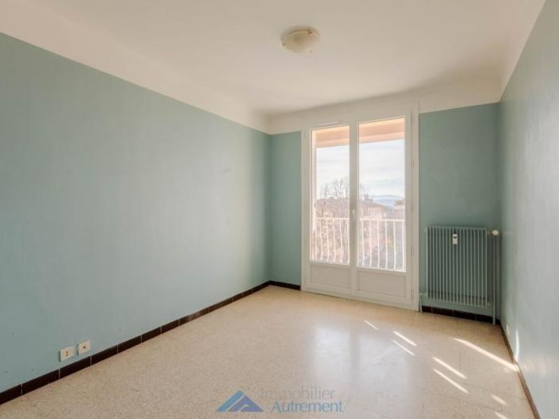 Vente appartement Aix en provence 272 000€ - Photo 7