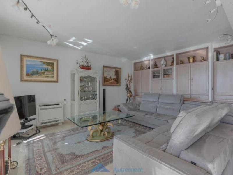 Immobile residenziali di prestigio appartamento Cassis 830000€ - Fotografia 4