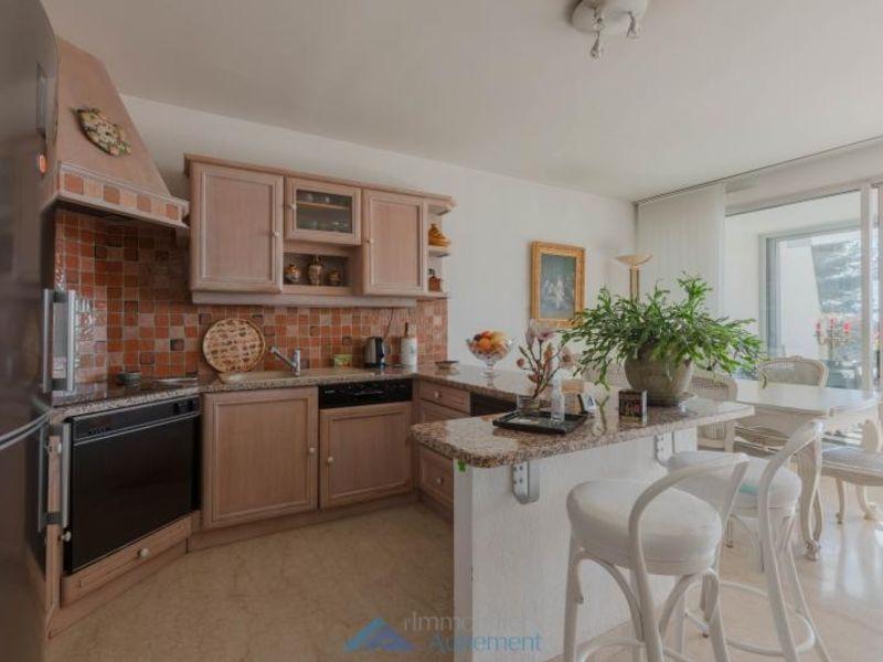 Immobile residenziali di prestigio appartamento Cassis 830000€ - Fotografia 5