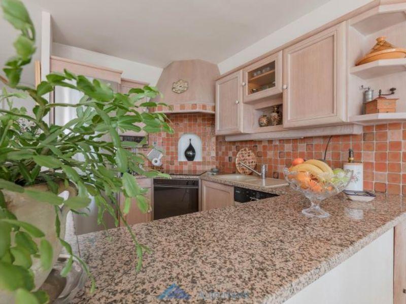Immobile residenziali di prestigio appartamento Cassis 830000€ - Fotografia 6