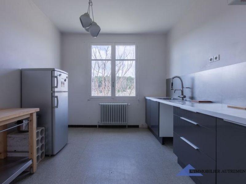 Sale house / villa Trets 575000€ - Picture 6