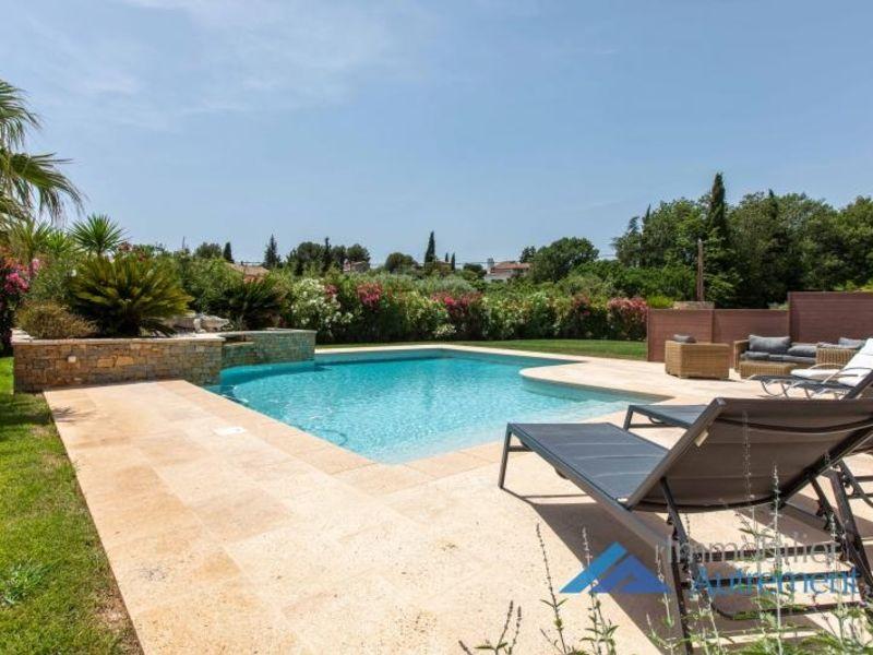Sale house / villa Aubagne 1350000€ - Picture 3