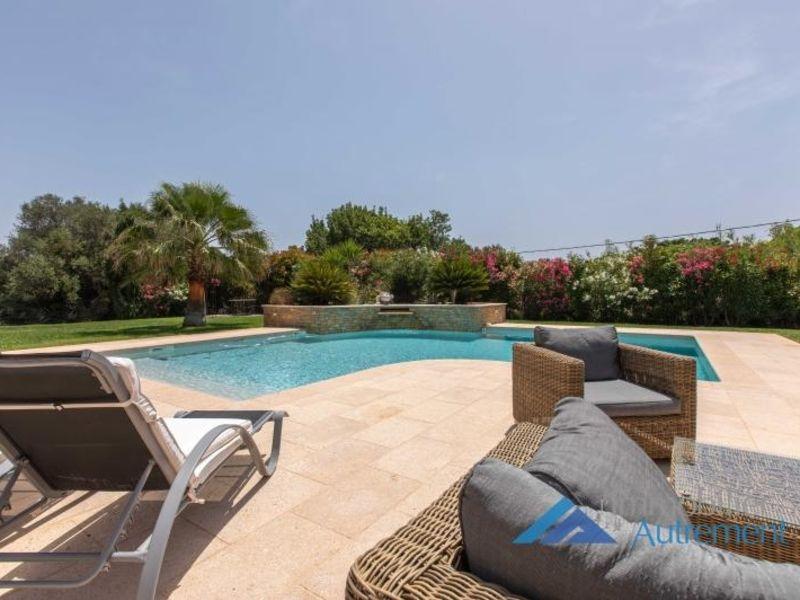 Sale house / villa Aubagne 1350000€ - Picture 6