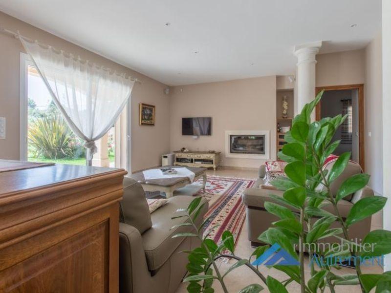 Sale house / villa Aubagne 1350000€ - Picture 8