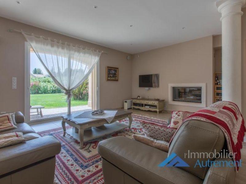 Sale house / villa Aubagne 1350000€ - Picture 9