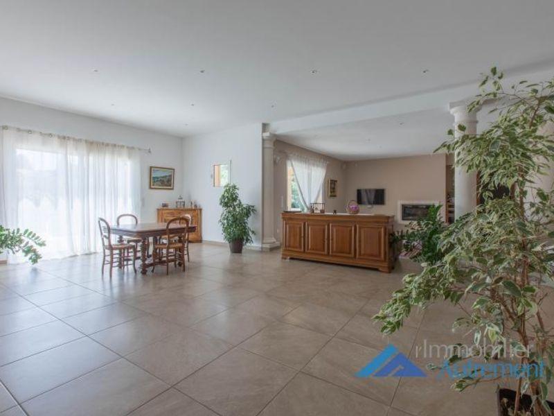 Sale house / villa Aubagne 1350000€ - Picture 10