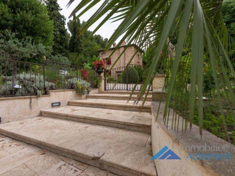 Sale house / villa Aix en provence 1880000€ - Picture 4