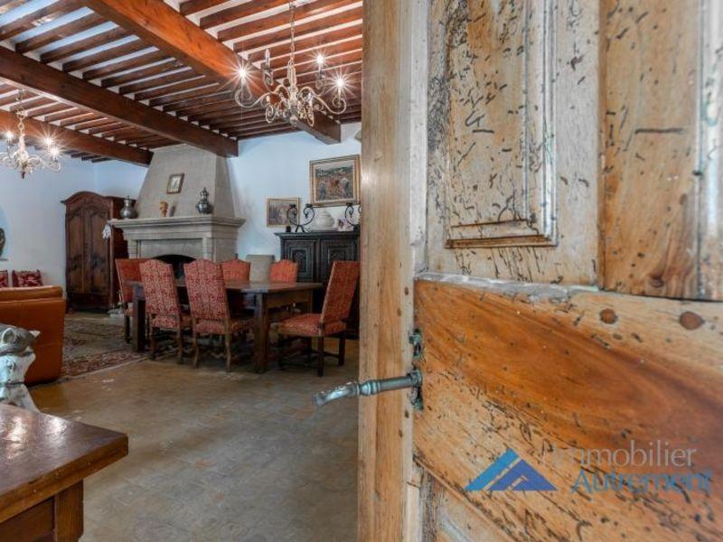 Sale house / villa Aix en provence 1880000€ - Picture 7