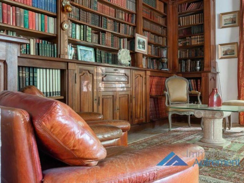Sale house / villa Aix en provence 1880000€ - Picture 10
