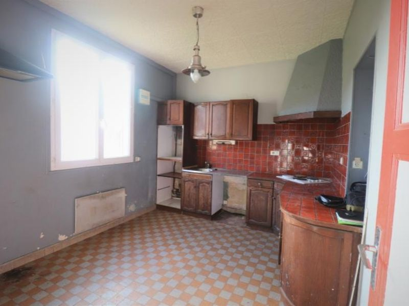 Location local commercial Crevecoeur le grand 1 000€ HC - Photo 3