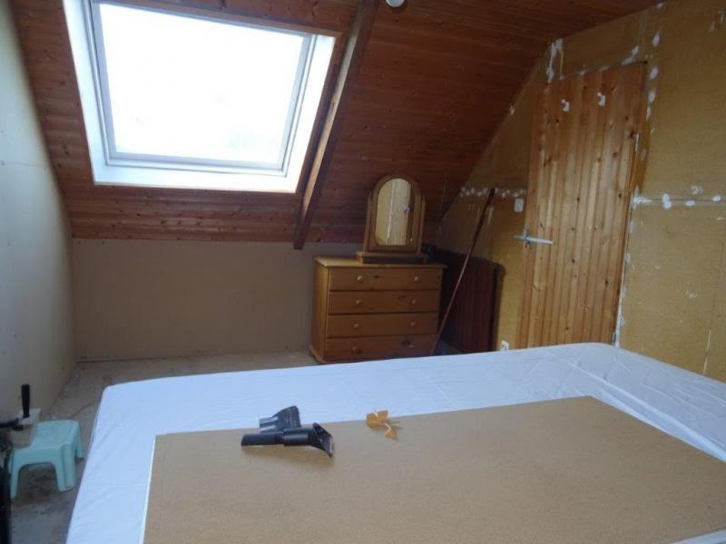 Sale house / villa Bourbriac 58850€ - Picture 7