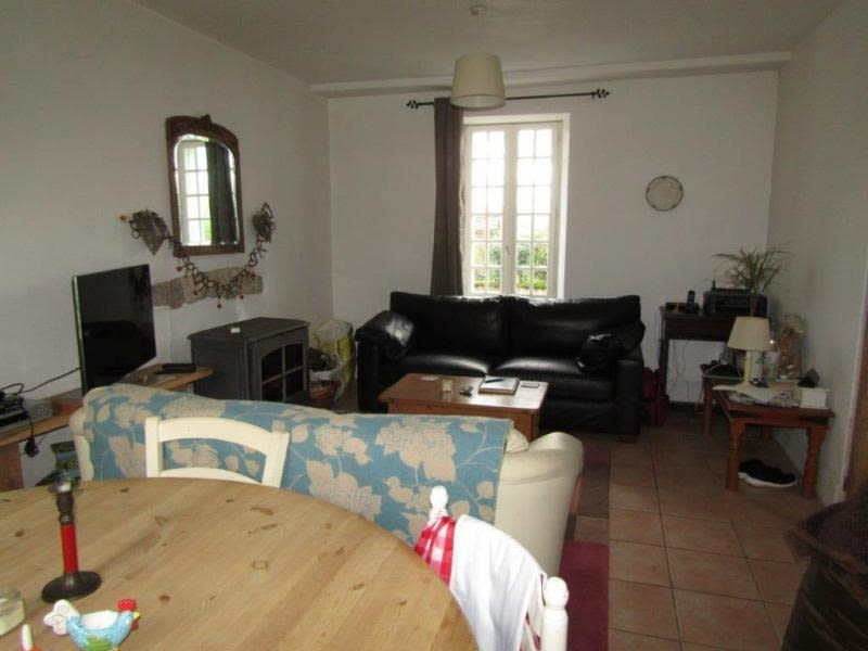 Vente maison / villa Carnoet 149 800€ - Photo 6