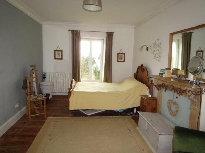 Sale house / villa Carnoet 149800€ - Picture 8