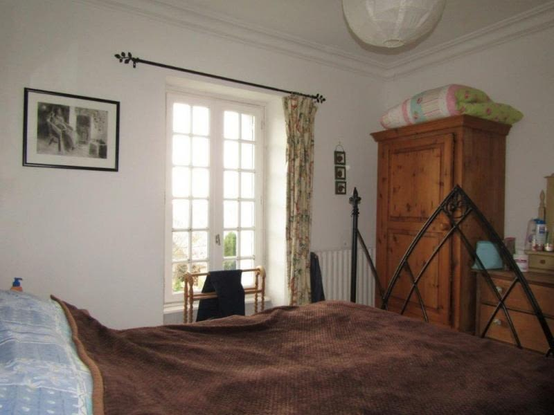 Vente maison / villa Carnoet 149 800€ - Photo 9