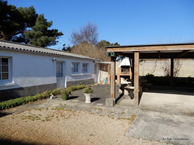 Vente maison / villa Plougasnou 339 200€ - Photo 7