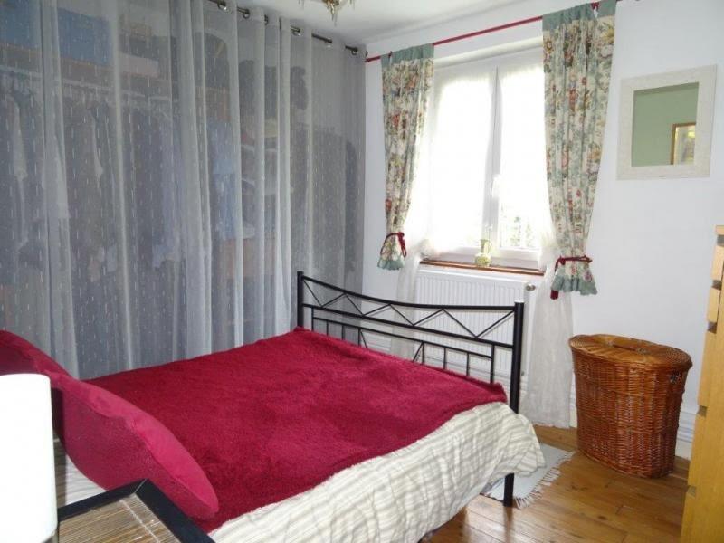 Sale house / villa Bourbriac 225000€ - Picture 8