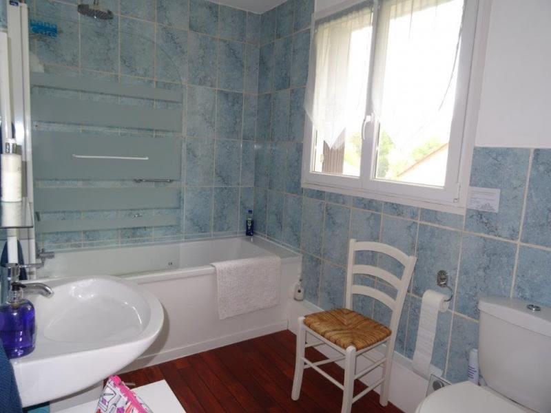 Sale house / villa Bourbriac 225000€ - Picture 10