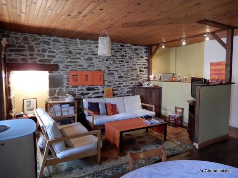 Vente maison / villa Taule 90950€ - Photo 2