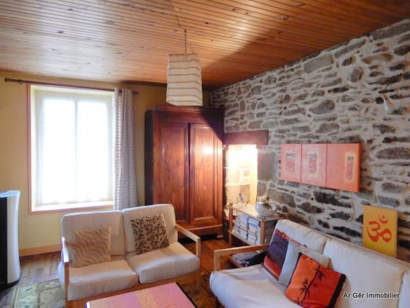 Sale house / villa Taule 90 950€ - Picture 3