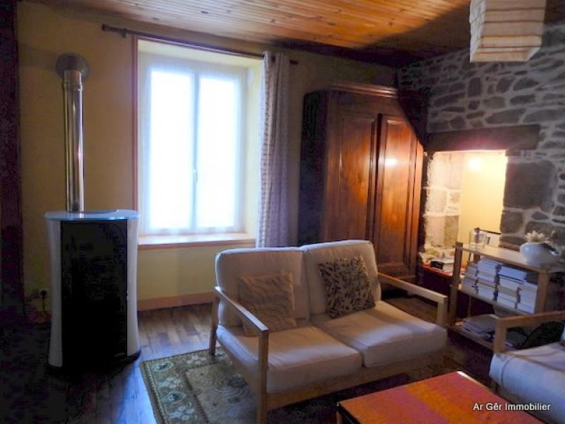 Sale house / villa Taule 90 950€ - Picture 4