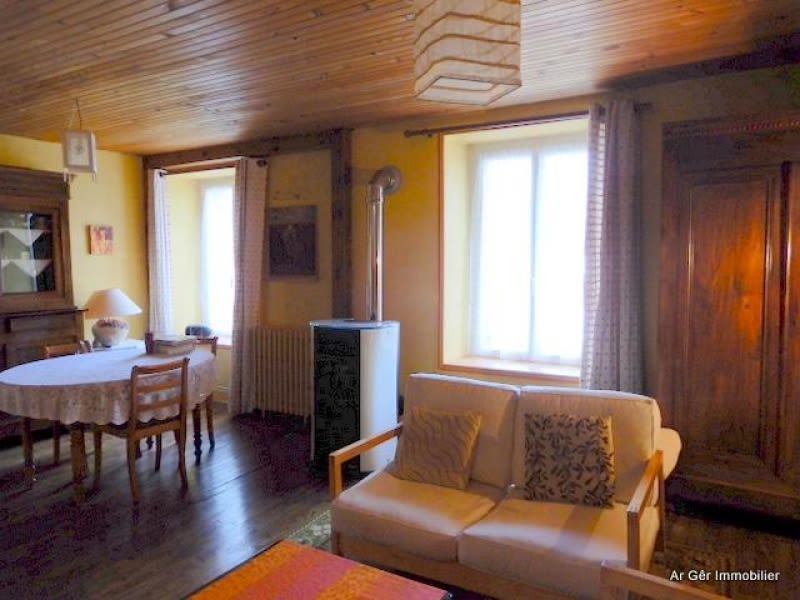 Sale house / villa Taule 90 950€ - Picture 5
