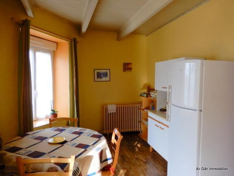 Sale house / villa Taule 90 950€ - Picture 7