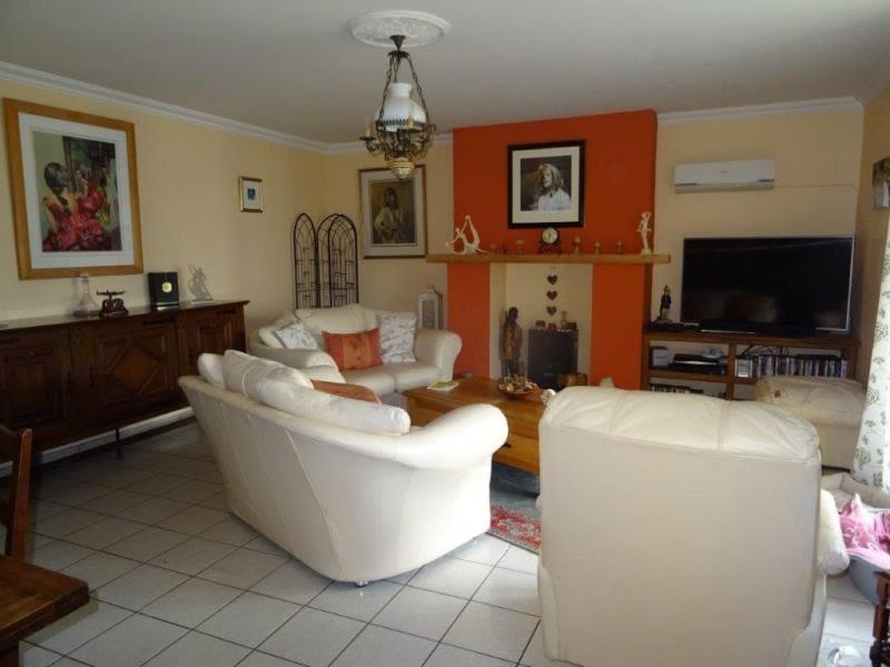 Vente maison / villa Locarn 149800€ - Photo 2