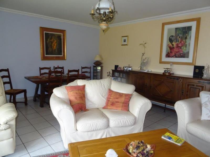 Vente maison / villa Locarn 149800€ - Photo 3