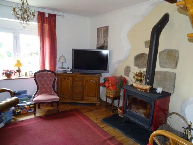 Vente maison / villa Locarn 149800€ - Photo 5