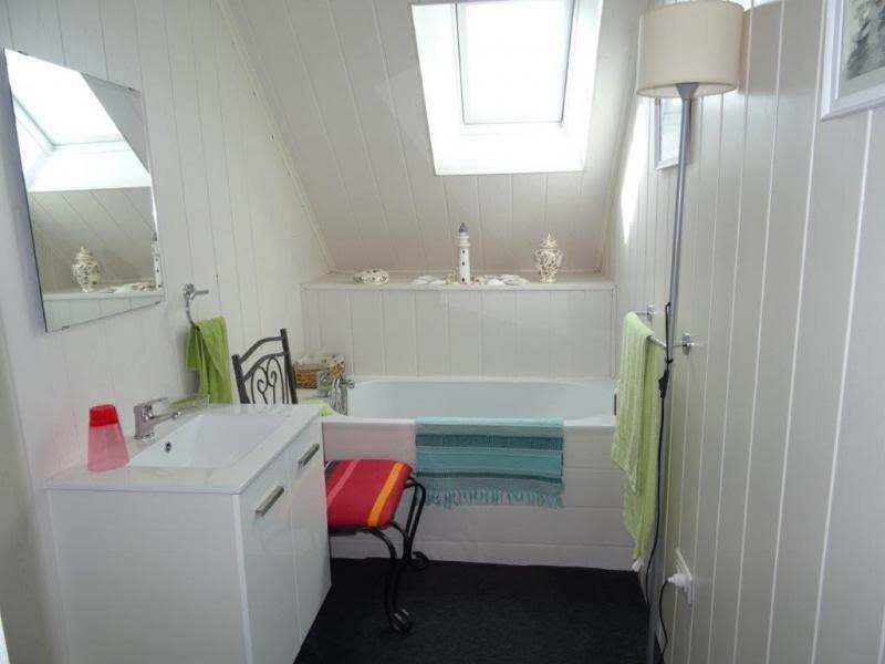 Sale house / villa Locarn 149800€ - Picture 7