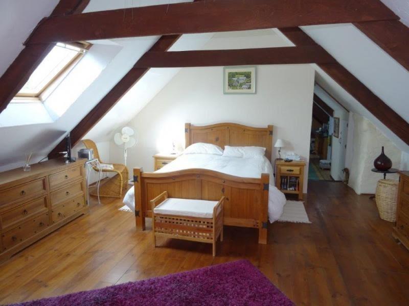 Vente maison / villa Locarn 149800€ - Photo 8