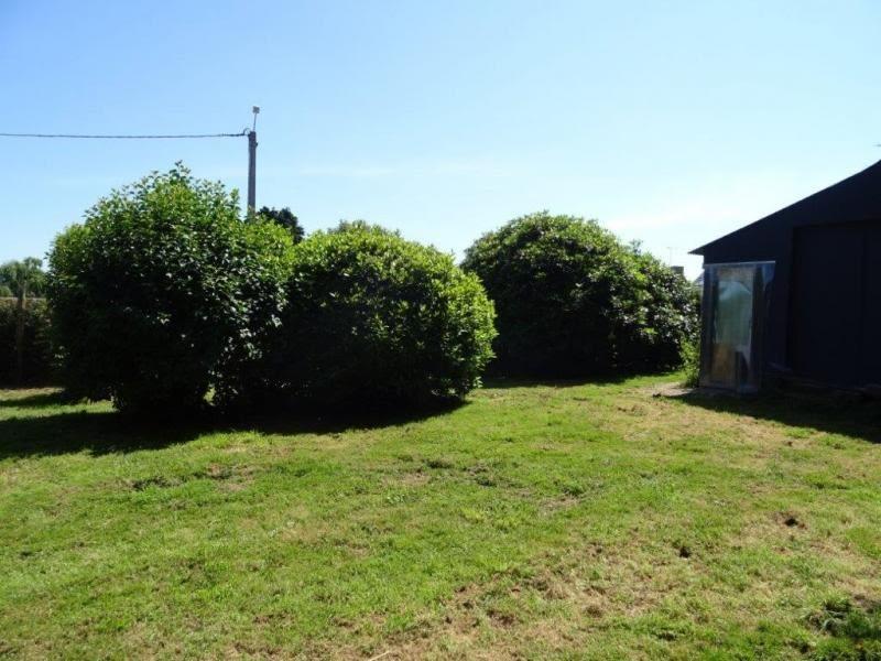 Sale house / villa Senven lehart 48500€ - Picture 4