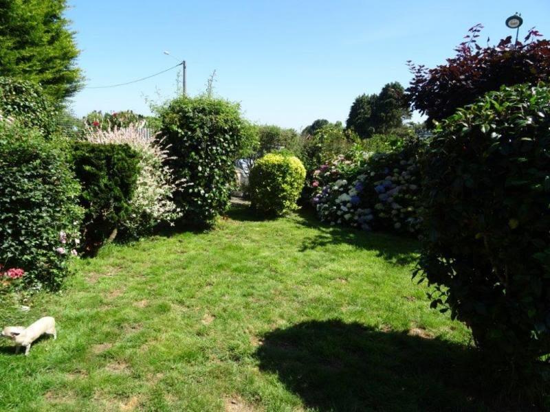 Sale house / villa Senven lehart 48500€ - Picture 5