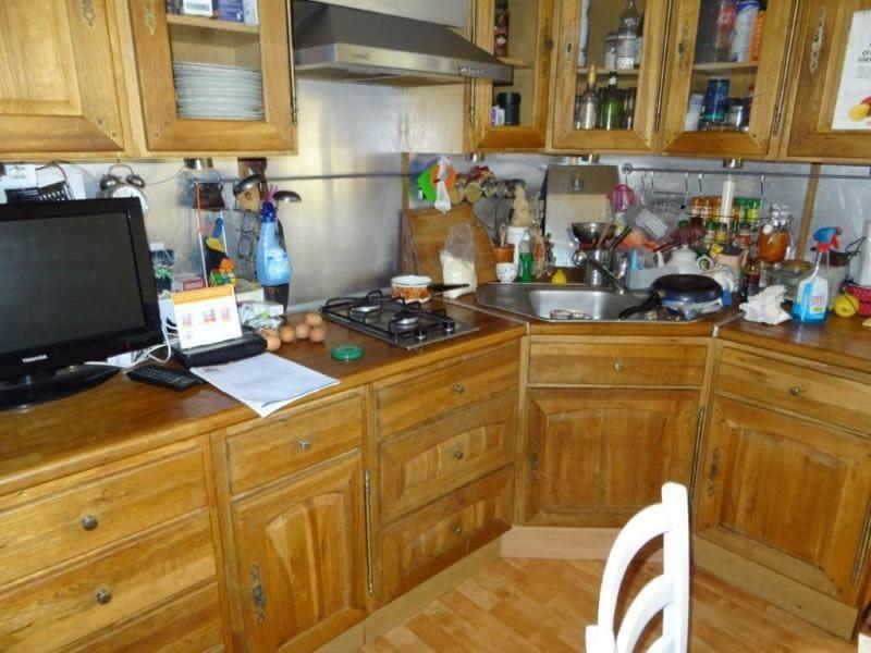 Sale house / villa Senven lehart 48500€ - Picture 8
