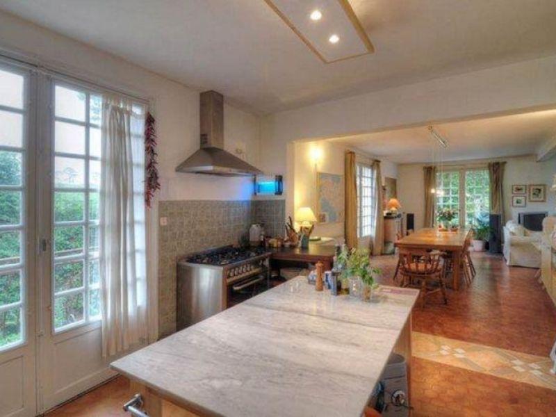 Sale house / villa Carhaix plouguer 296326€ - Picture 8
