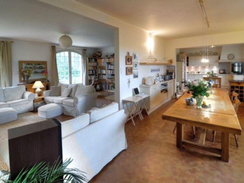 Sale house / villa Carhaix plouguer 296326€ - Picture 9