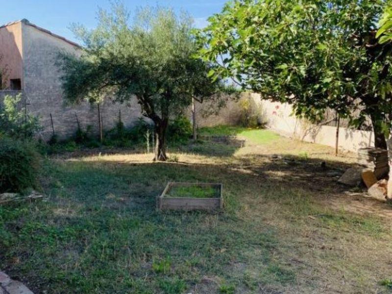 Sale house / villa Eguilles 498000€ - Picture 2