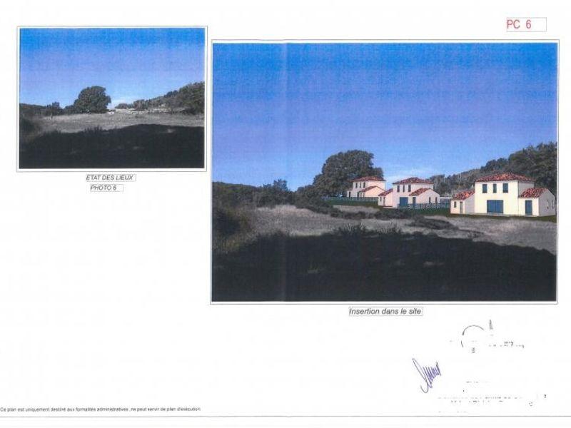 Venta  casa Ventabren 760000€ - Fotografía 1