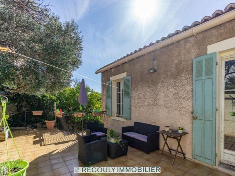 Vente maison / villa Marseille 07 1495000€ - Photo 7