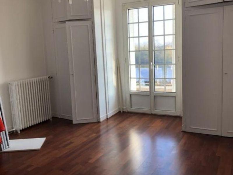 Rental house / villa Villennes sur seine 4500€ CC - Picture 8