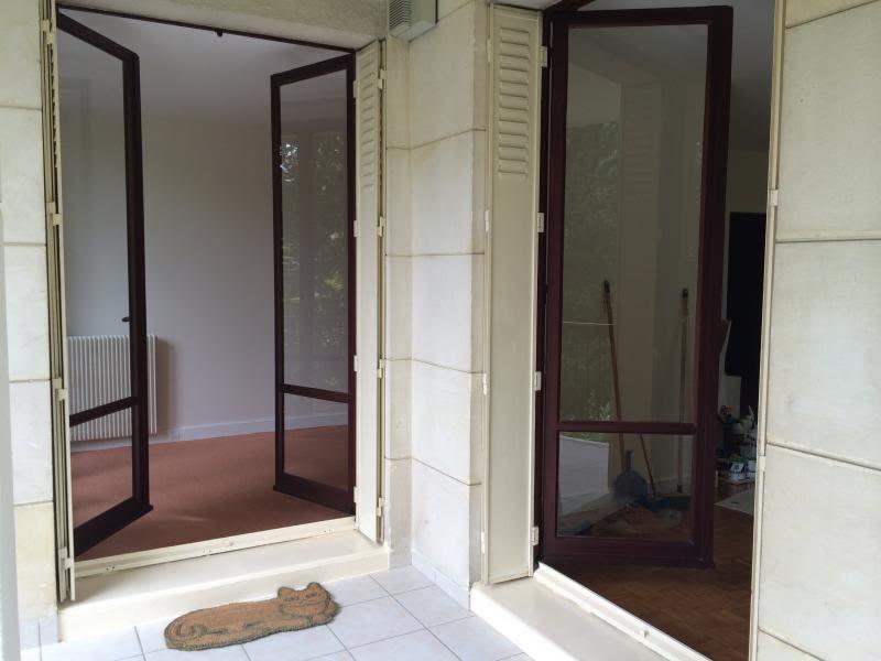 Vente appartement Villennes sur seine 325000€ - Photo 3